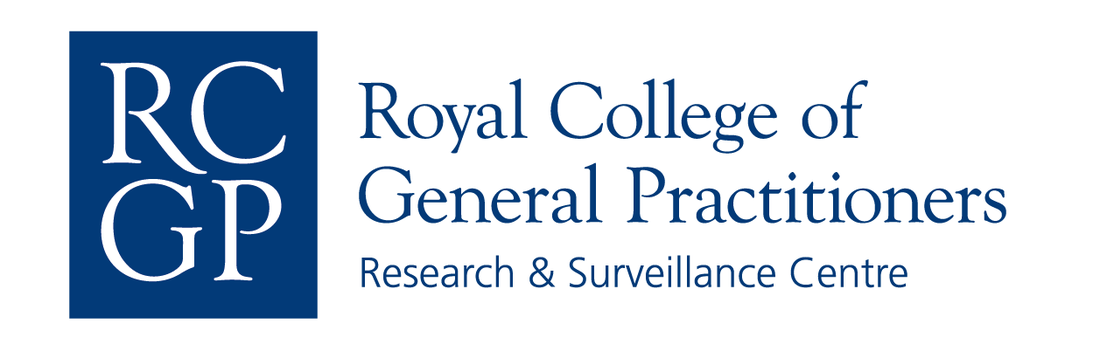 RCGP Research and Surveillance Centre